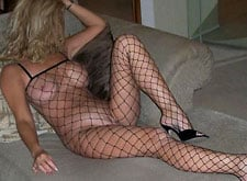 Private Homemade MILF Videos