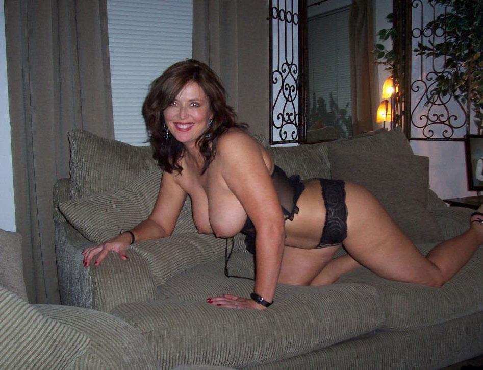 oudere vrouw wil sex sexe porno sexe