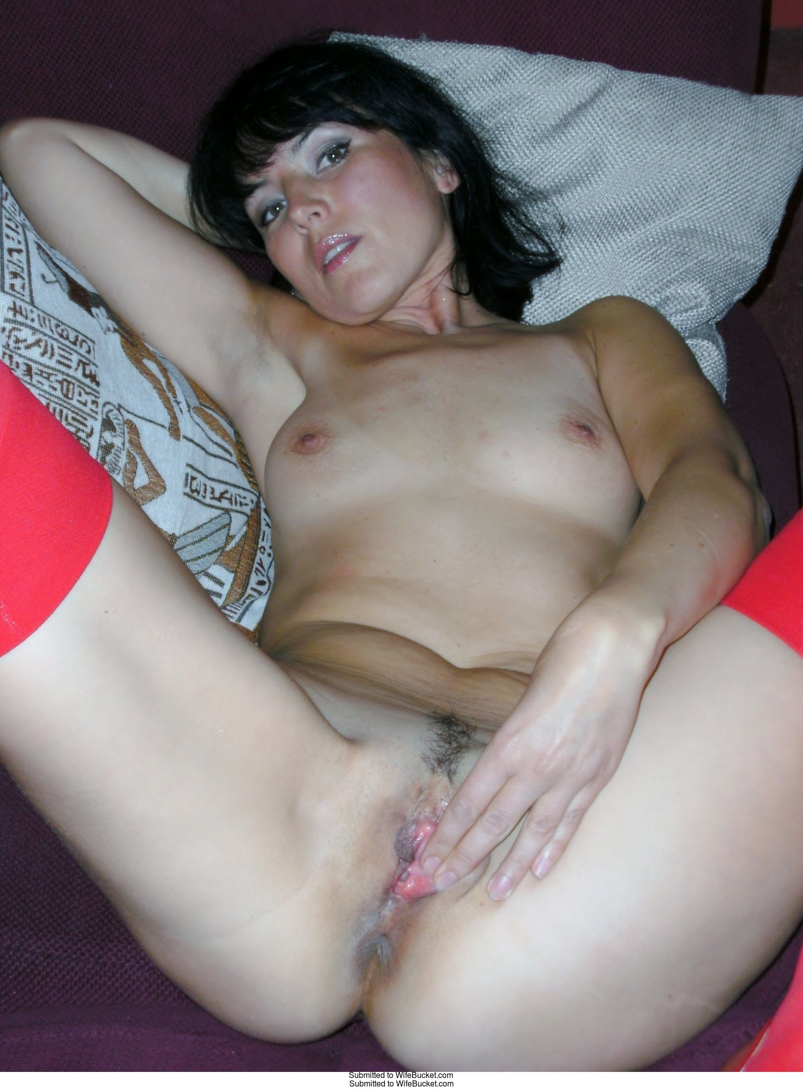 French Teen Nudes