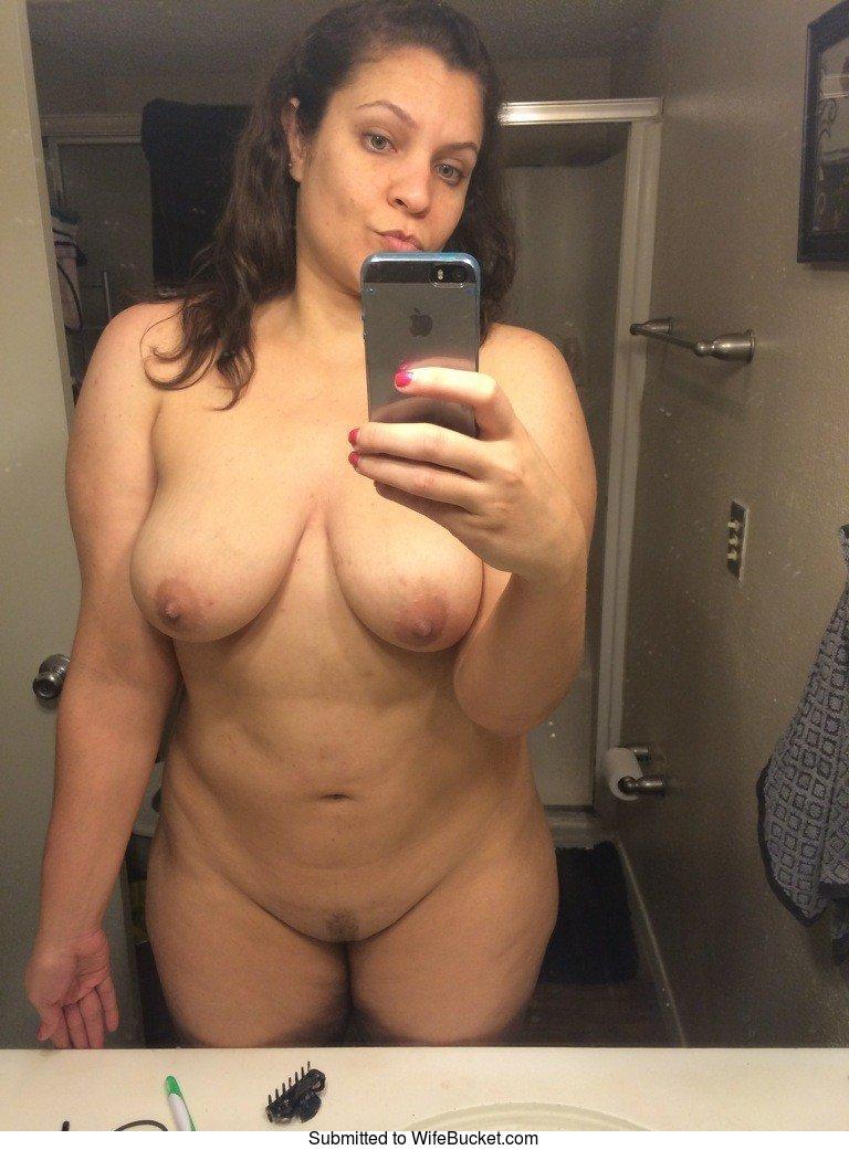 mature prostitutes porn
