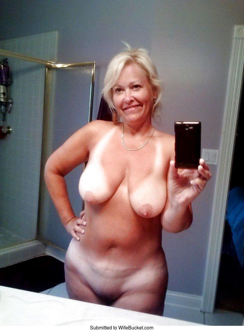 Sexypattycake