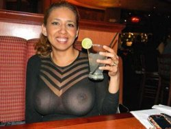 Fun for wife mature dressed