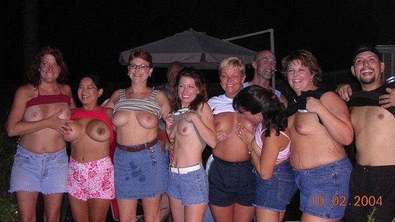 Big tits boobs mom handjob tubes
