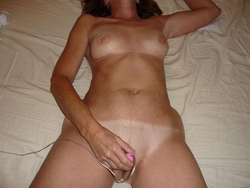 Naked women amateur pics