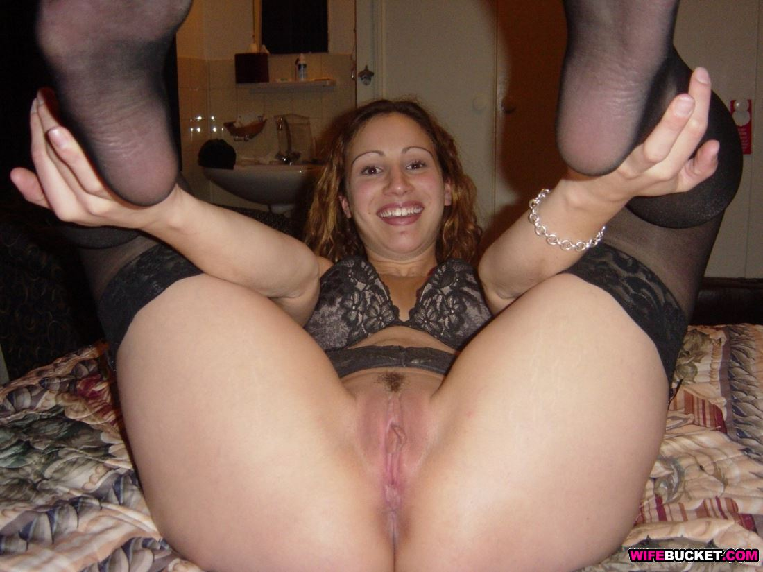 fat mexican open her legsporn