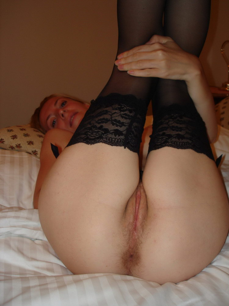 More 40 amateur nude pussy thank for