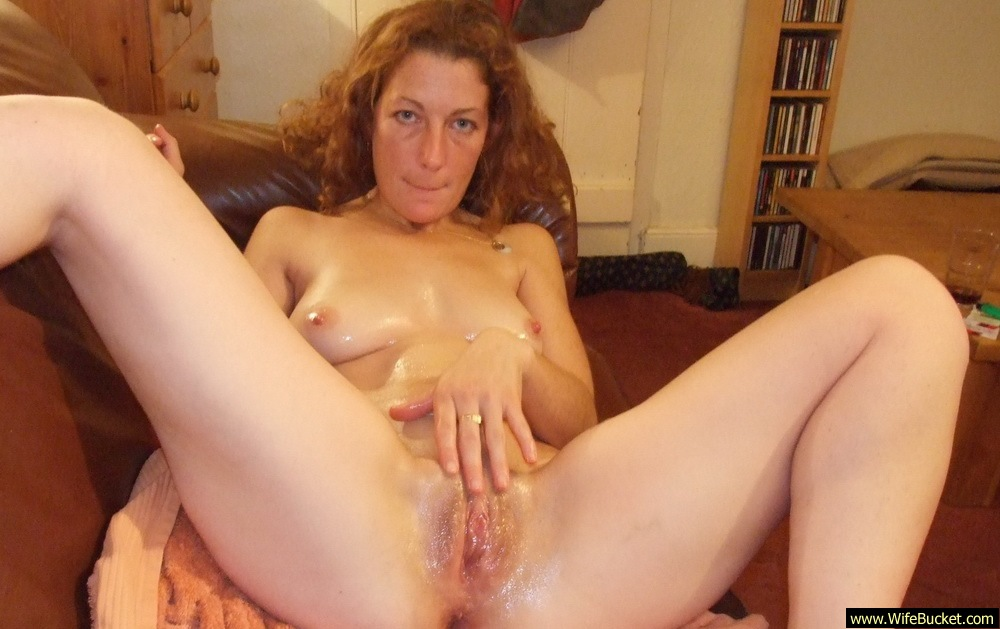 Daily real homemade milf porntubes