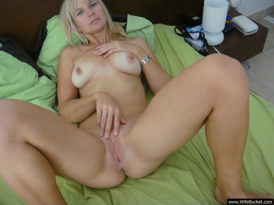 fucking sexy emo girl porn