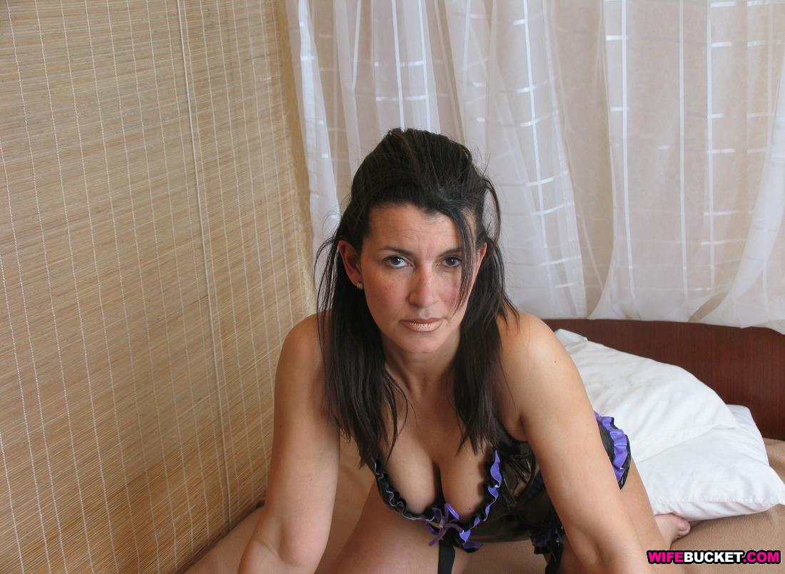 Free hot milf next door sex pictures milf sex xxx