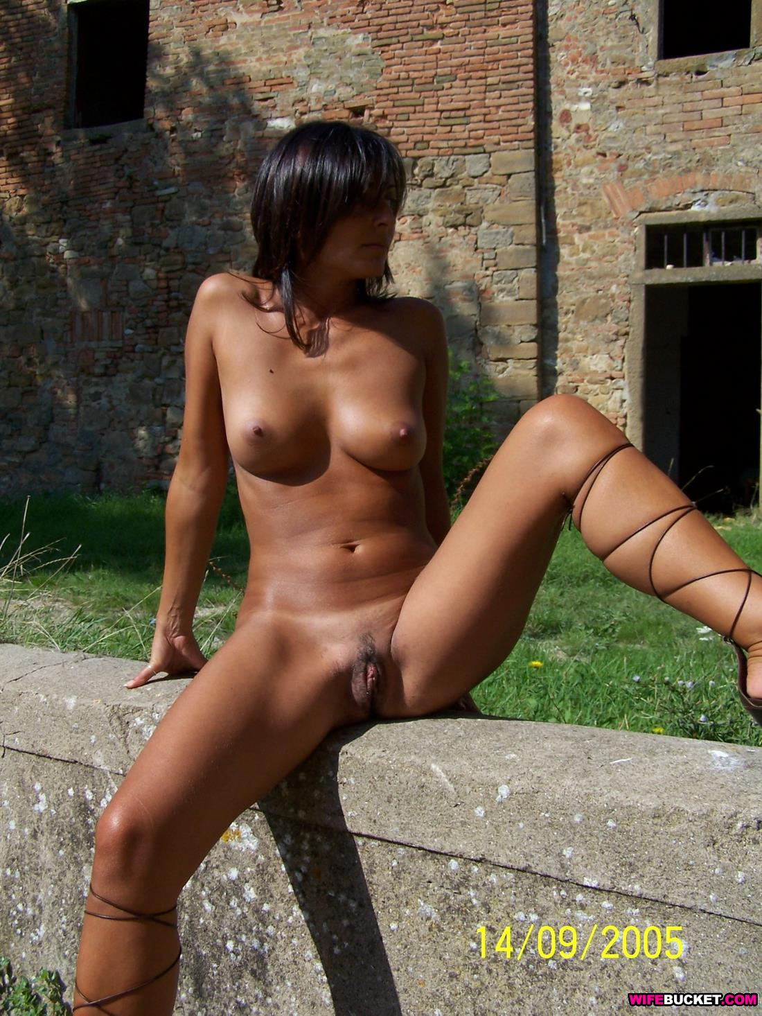 ebony petite Suzanne malveaux upskirt have vivid imagination and