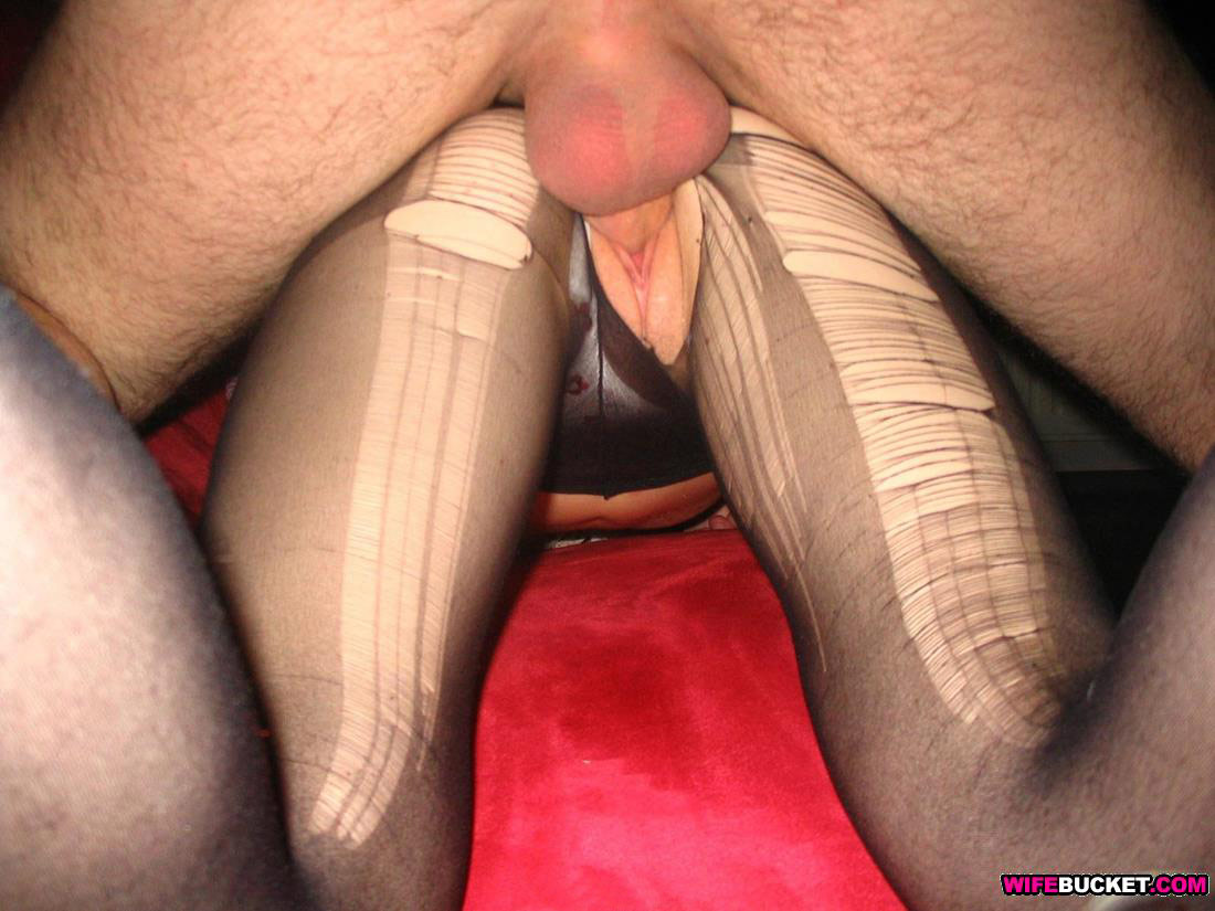 Pics of milf sex-5644