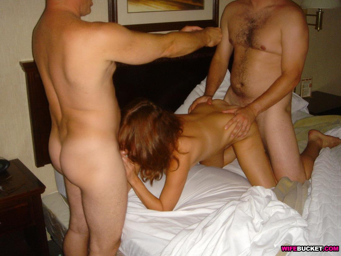 Wife home anal tumblr