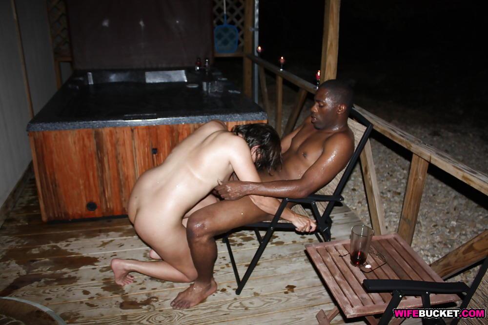 Wife Cheats Bbc Neighbor