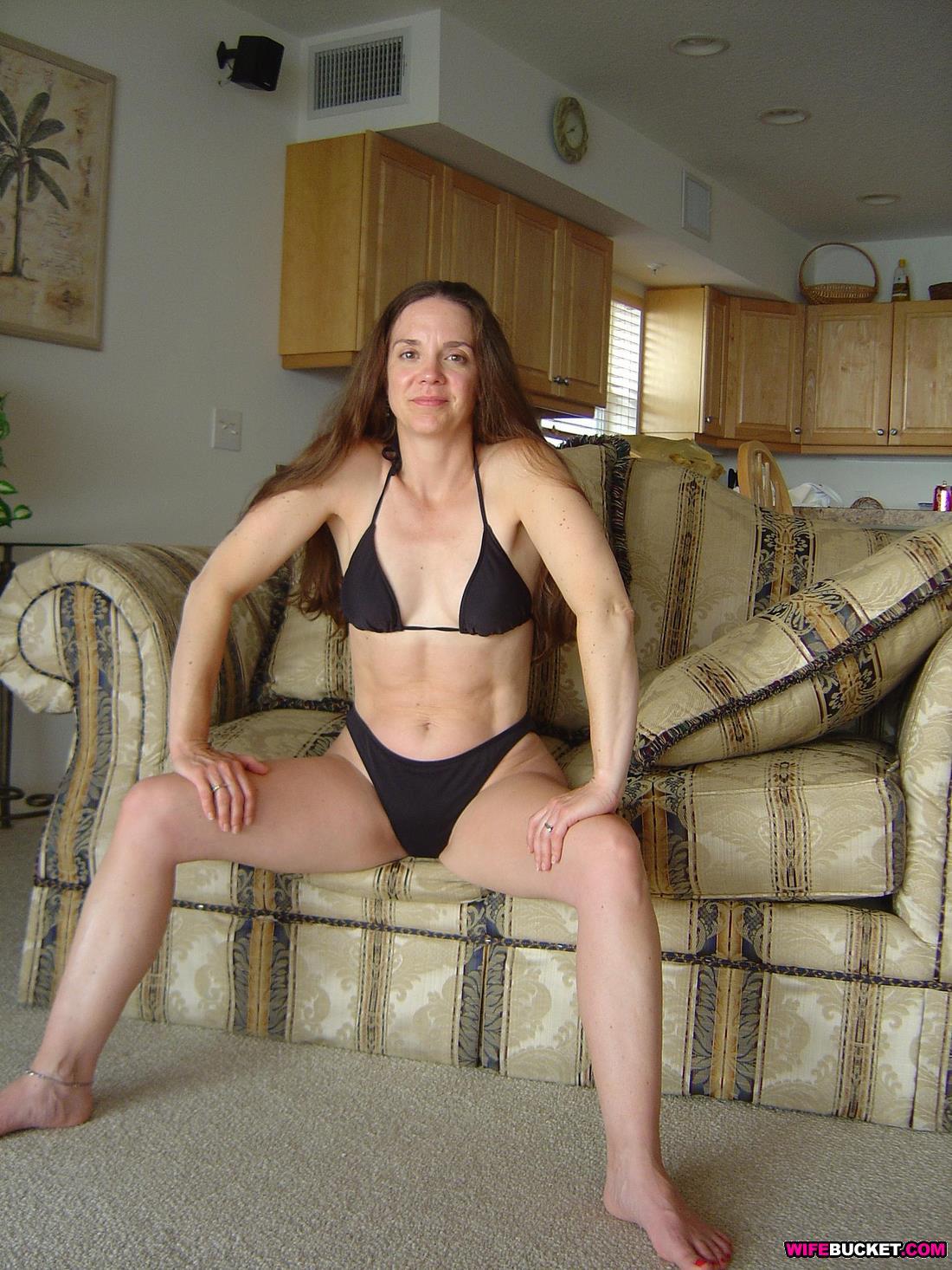 Naked boobs medium