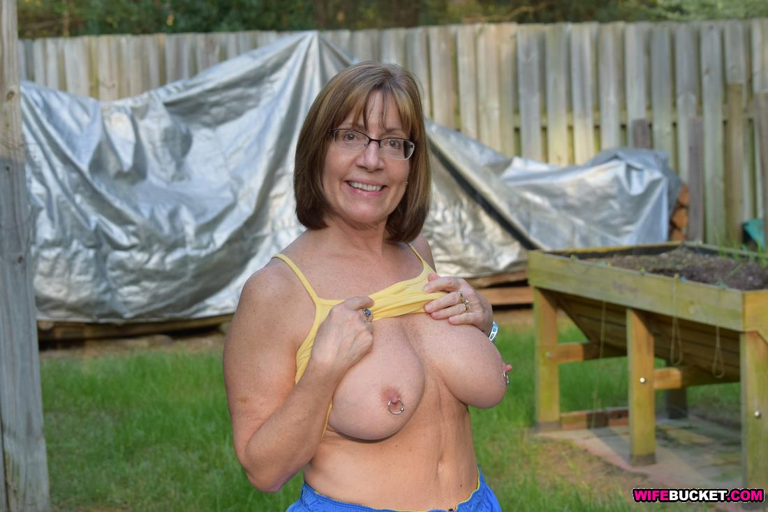 outdoor tit flashing