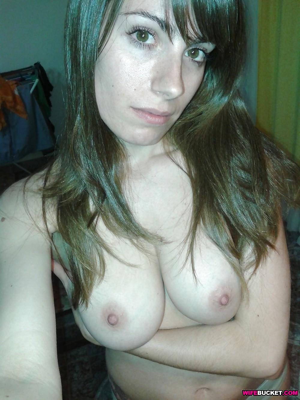 Amature bored wife homepage nude agree