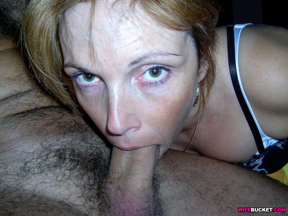 Close up milf pictures shemale