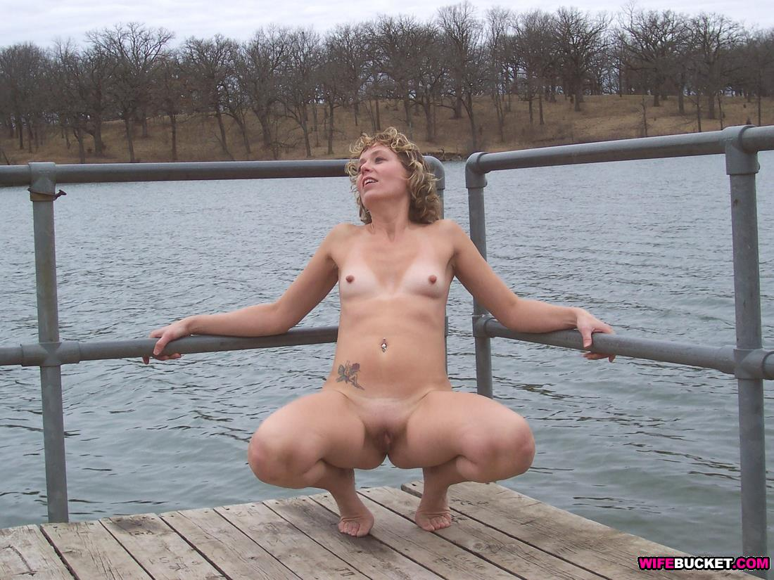 job-outdoor-naked-amature-wife-hardcore-video-super