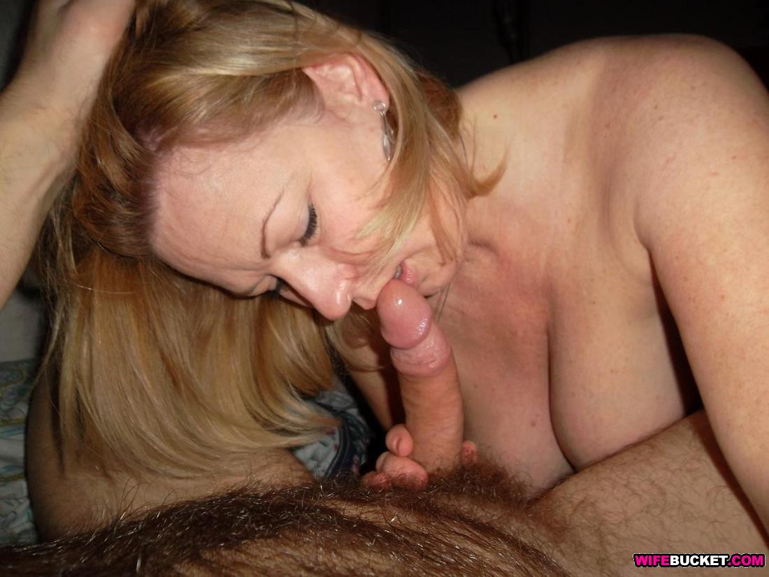 Hairy wife naked loves to not
