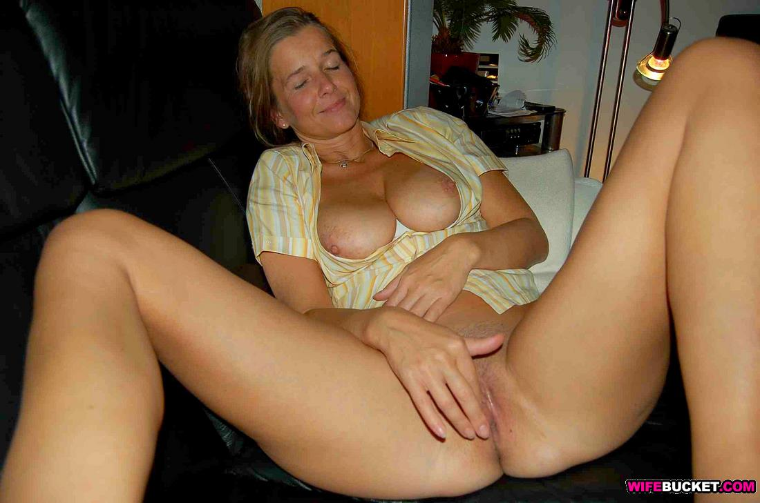 Quicktime milf black cock