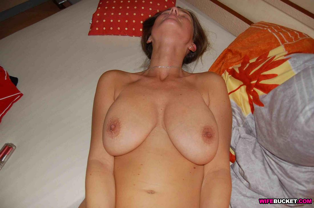 Mature japanese tits
