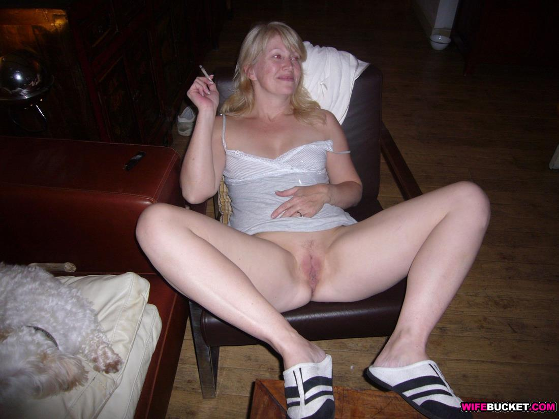 mature women being gang fucked