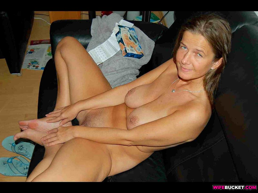 homepic-nude