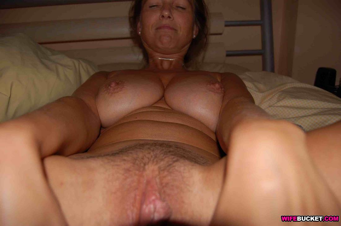 The best fat porn-9987