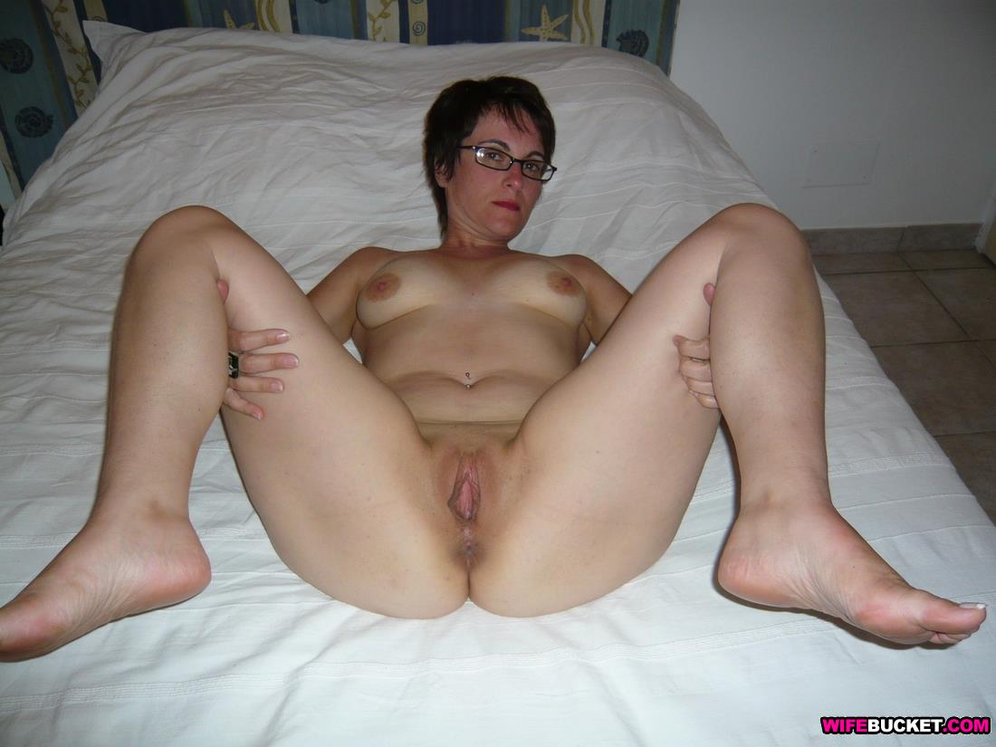 french wife nude amateur