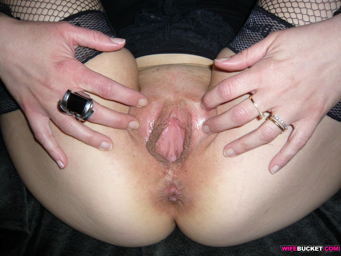 Hot french wife nudist — img 14
