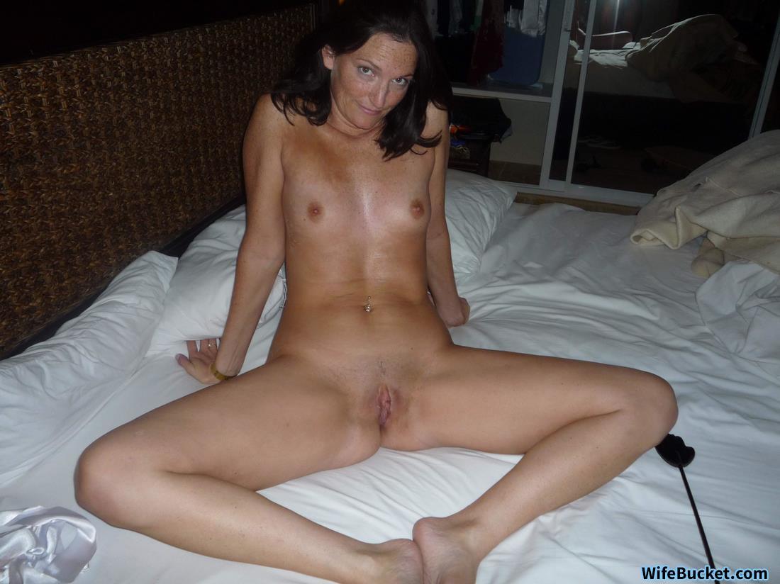 my horny wife videos