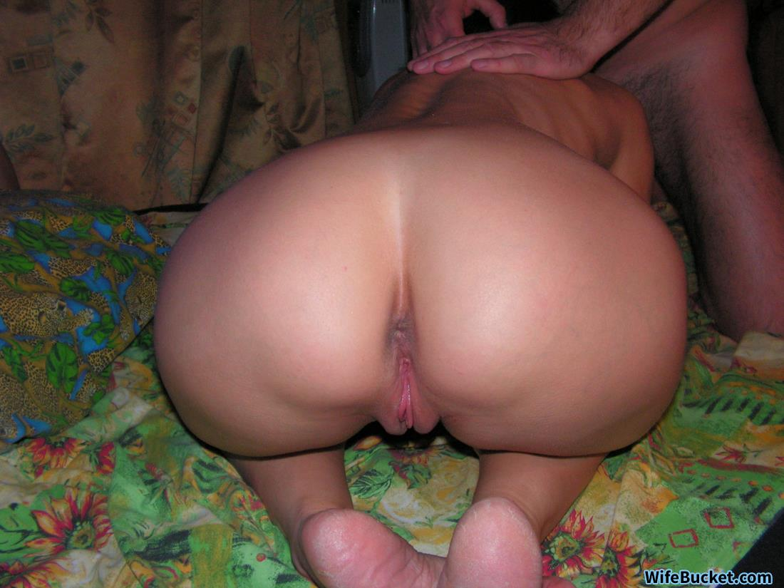 Tranny blow job houston