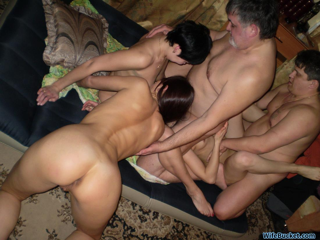 Swingers party gaston oregon Swinger Parties Gaston