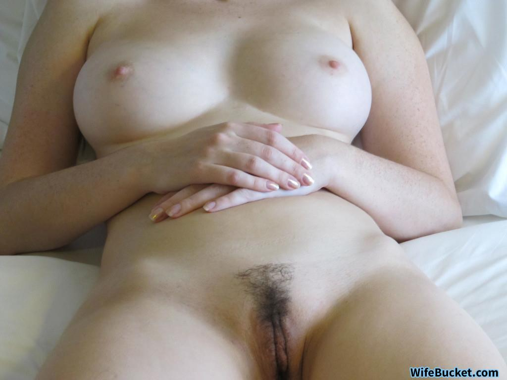 naked girls with orgasms