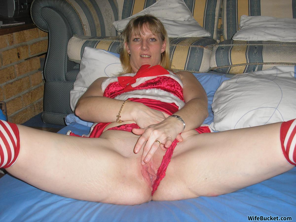 mom and wife reality sex