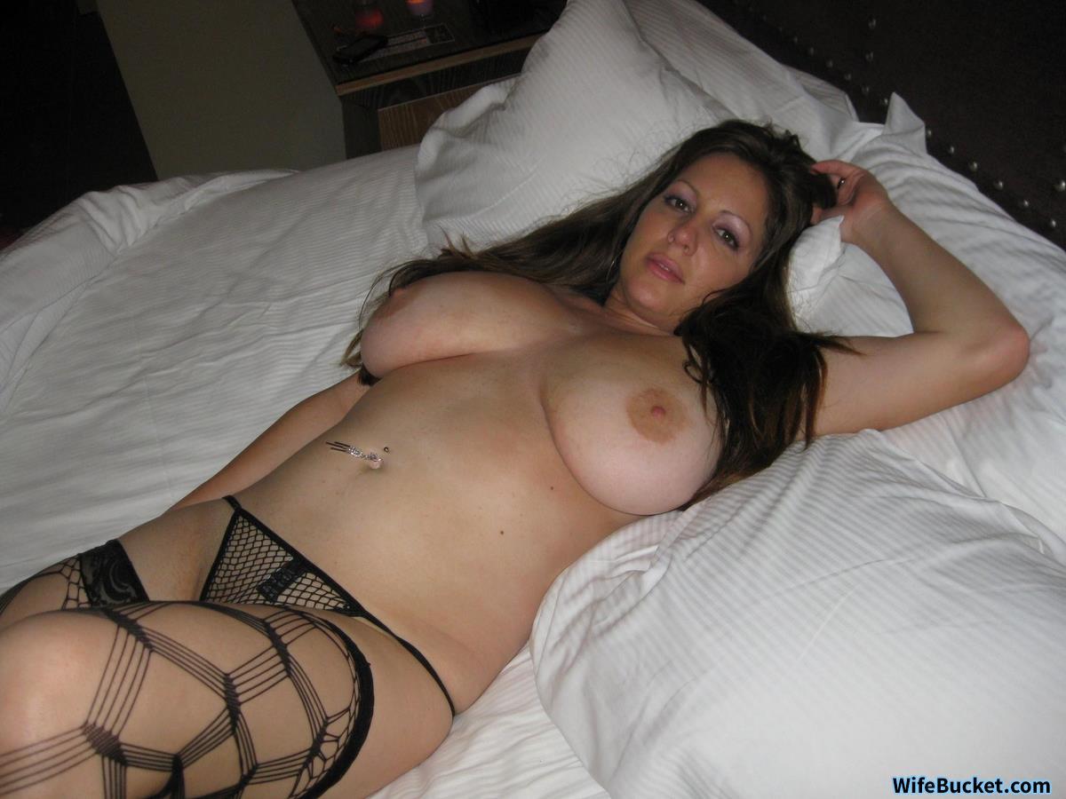 Chubby lesbian tgp