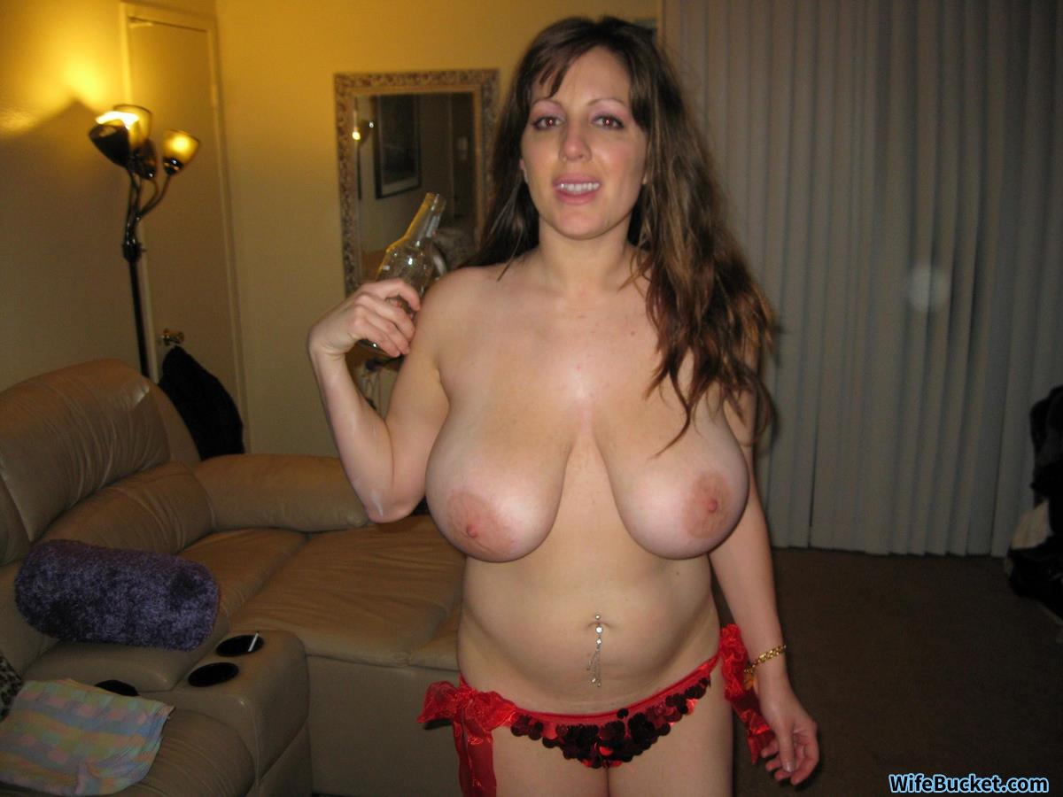 all natural women undressed
