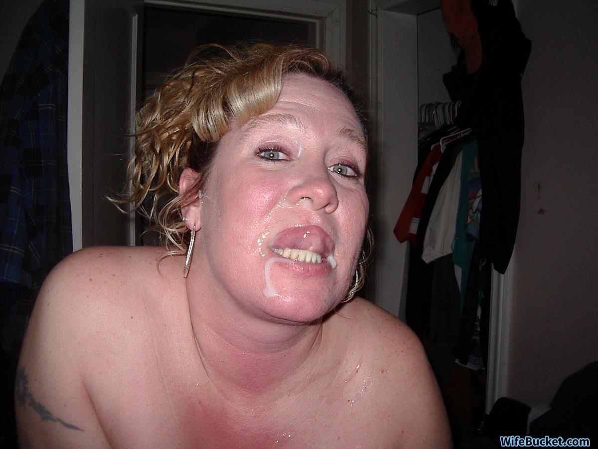 phillip sherman nude photos