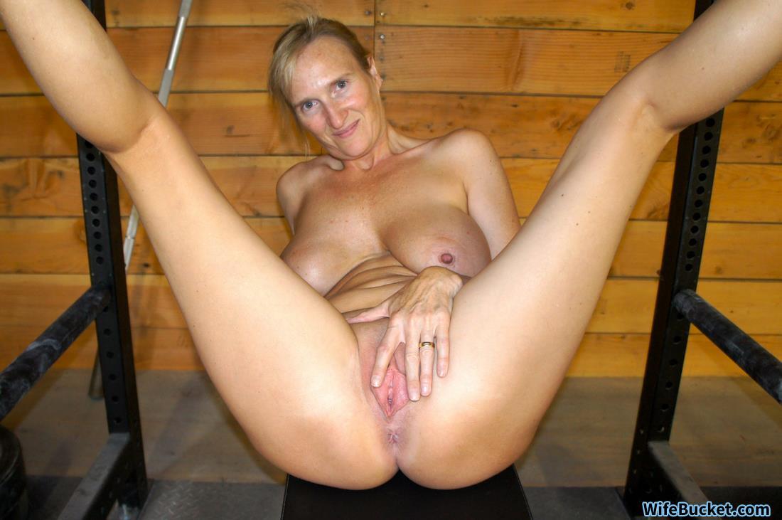 Nurse nude tits naked topless