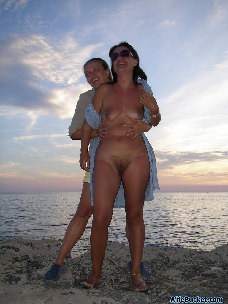Forced sex mped blog