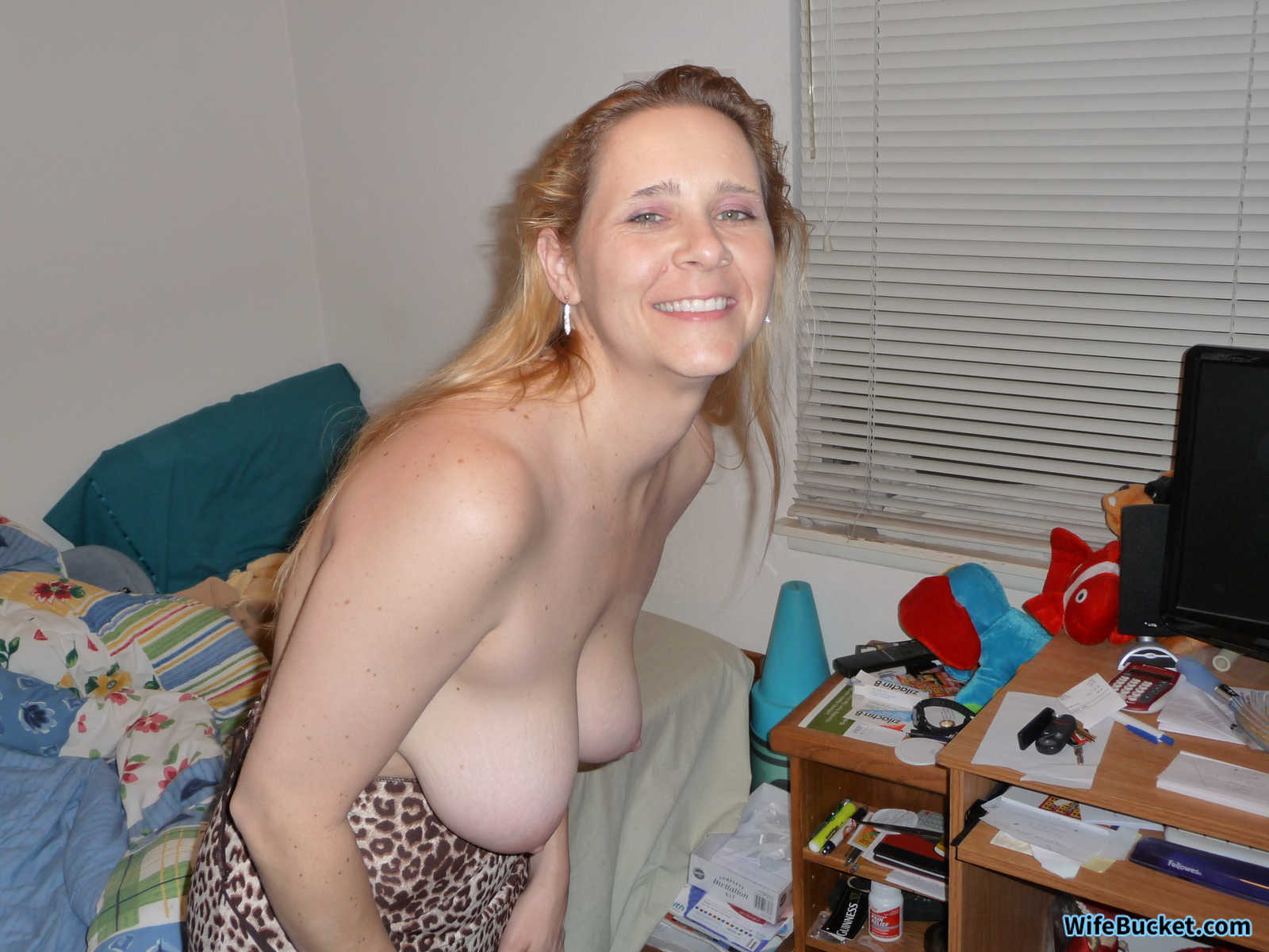 pictures of amateur milfs