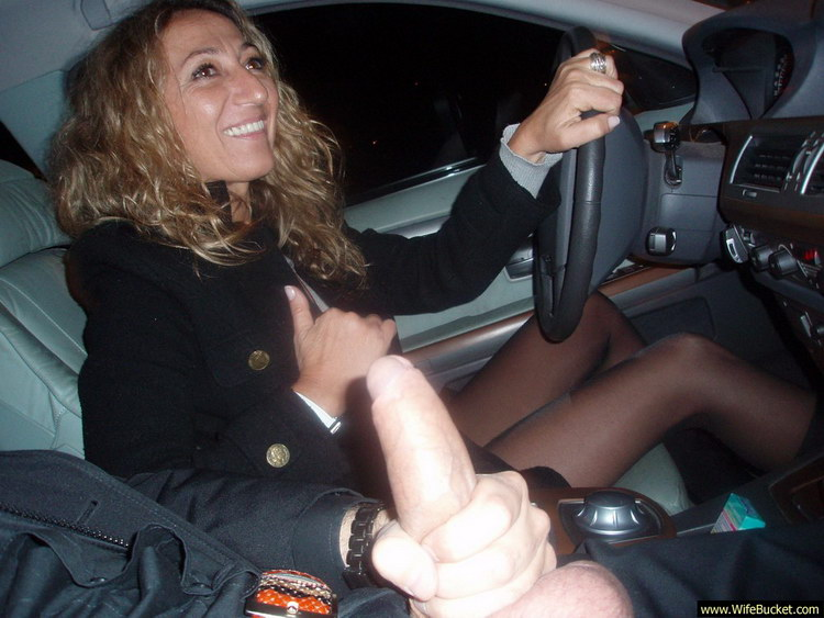 hot pussy rasteplads sex