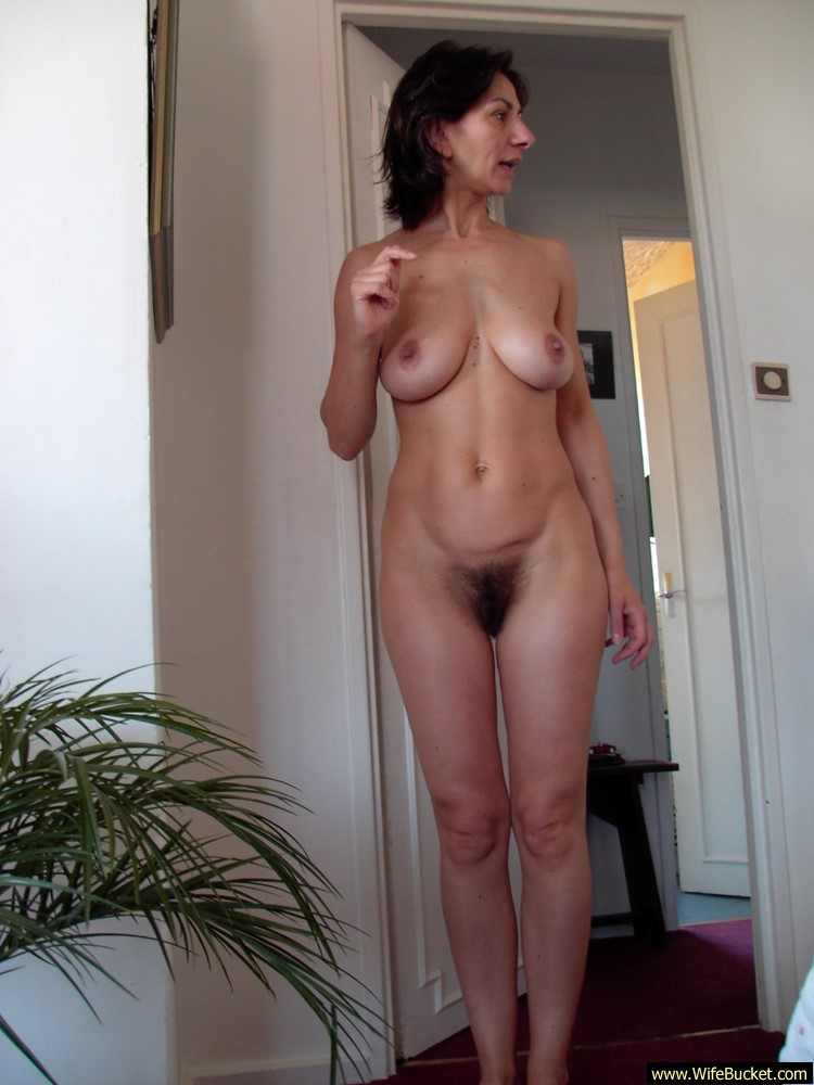 nude-wives-tumblr-nipples-gallery