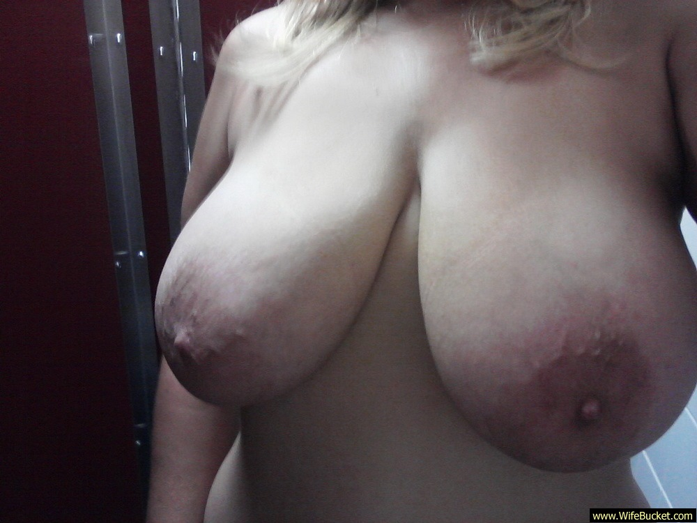 homemade milf sex tapes