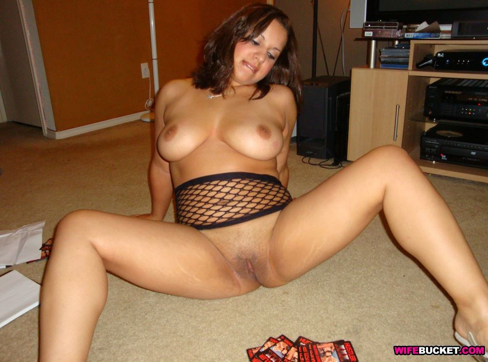 Colombian milfs moms yes
