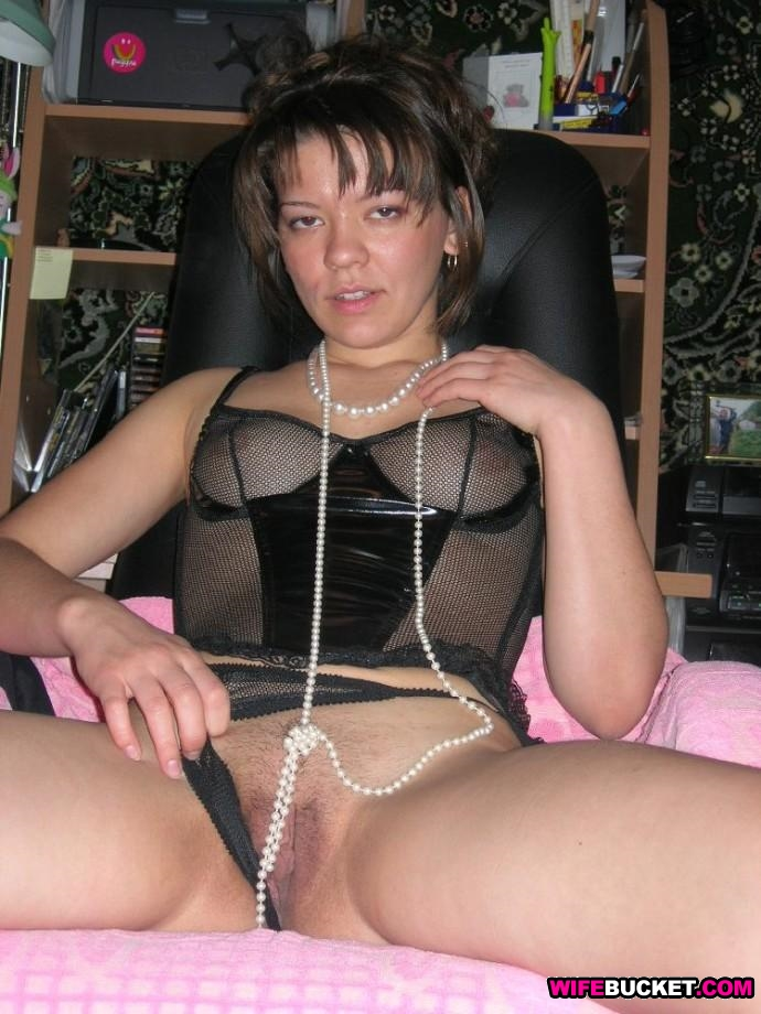 erotic wife Amateur